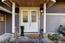 Photo of 18217 NE 175th Place, Woodinville, WA 98072 (MLS # 1686284)
