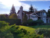 Photo of 21306 84th Ave W, Edmonds, WA 98026 (MLS # 1686295)