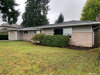 Photo of 8806 Eastview Ave, Everett, WA 98208 (MLS # 1686323)