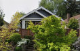 Photo of 5811 1st Ave NE, Seattle, WA 98103 (MLS # 1686455)