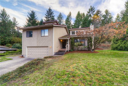 Photo of 7001 141st St Ct E, Puyallup, WA 98373 (MLS # 1686471)
