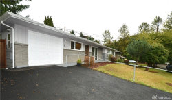 Photo of SeaTac, WA 98198 (MLS # 1686666)