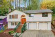 Photo of 17222 Greenwood Place N, Shoreline, WA 98133 (MLS # 1686730)