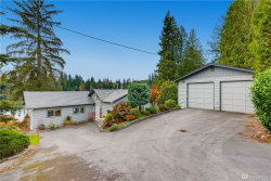 Photo of 8716 E Lake Cochran Rd, Monroe, WA 98272 (MLS # 1686763)