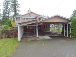 Photo of 5130 Victory Dr SW, Port Orchard, WA 98367 (MLS # 1687003)