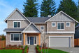 Photo of 1794 Granite (Lot 31) Wy SE, North Bend, WA 98045 (MLS # 1687023)