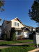 Photo of 7068 Prism St SE, Lacey, WA 98513 (MLS # 1687061)