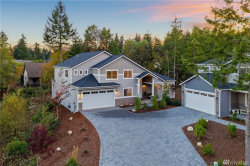 Photo of 3704, (Lot 17) 119th St Ct NW, Gig Harbor, WA 98332 (MLS # 1687128)