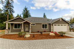 Photo of 3728, (Lot 22) 119th St Ct NW, Gig Harbor, WA 98332 (MLS # 1687207)