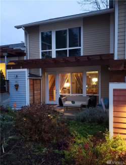 Photo of 981 Curtis Lp NE, Bainbridge Island, WA 98110 (MLS # 1687212)