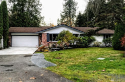 Photo of 5533 Parkside Dr, Marysville, WA 98270 (MLS # 1687528)