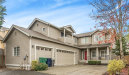 Photo of 2223 146th Place SW, Lynnwood, WA 98087 (MLS # 1687630)