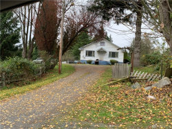 Photo of 7131 52nd St NE, Marysville, WA 98270 (MLS # 1687766)