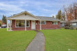 Photo of 1604 W Pioneer Ave, Puyallup, WA 98371 (MLS # 1687904)