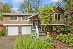 Photo of 19007 181st Ave NE, Woodinville, WA 98077 (MLS # 1687908)