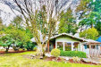 Photo of 6109 120th Place NE, Kirkland, WA 98033 (MLS # 1687986)