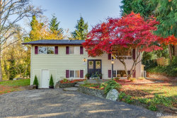 Photo of 5035 Crest Lane, Everett, WA 98203 (MLS # 1688091)