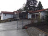 Photo of 6902 94th St E, Puyallup, WA 98371 (MLS # 1688246)