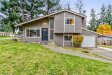 Photo of 13616 121st Ave NE, Kirkland, WA 98034 (MLS # 1688345)