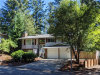 Photo of 6709 Sierra Dr SE, Lacey, WA 98503 (MLS # 1688651)