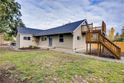 Photo of 5726 Auburn Way S, Auburn, WA 98092 (MLS # 1688879)