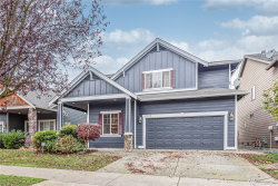Photo of 11908 58th Ave NE, Marysville, WA 98271 (MLS # 1688994)