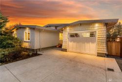Photo of 18455 4th Ave SW, Normandy Park, WA 98166 (MLS # 1689025)