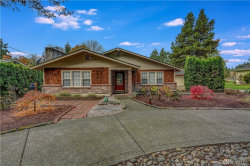 Photo of 29411 112th Ave SE, Auburn, WA 98092 (MLS # 1689030)