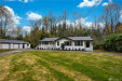 Photo of 42615 SE 142nd St, North Bend, WA 98045 (MLS # 1689131)