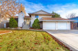 Photo of 2131 S Crestmont Dr, Moses Lake, WA 98837 (MLS # 1689256)
