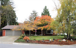 Photo of 32503 41st Ave SW, Federal Way, WA 98023 (MLS # 1689289)