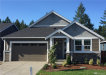 Photo of 9409 Bowthorpe(lot 186)) St SE, Lacey, WA 98513 (MLS # 1689643)