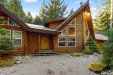 Photo of 20626 Tinkham Rd SE, North Bend, WA 98045 (MLS # 1689775)
