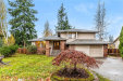 Photo of 21018 37th Place W, Lynnwood, WA 98036 (MLS # 1689818)
