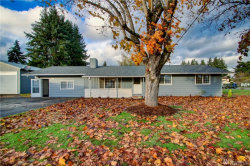 Photo of 5329 121st St NE, Marysville, WA 98271 (MLS # 1689829)