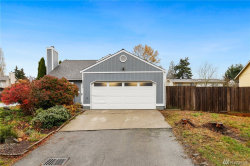 Photo of 24300 22nd Place S, Des Moines, WA 98198 (MLS # 1689975)