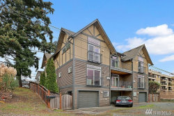 Photo of 5518 30th Ave NW, Seattle, WA 98107 (MLS # 1690034)
