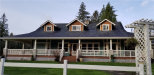 Photo of 29414 40th Ave NW, Stanwood, WA 98292 (MLS # 1690065)