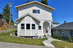Photo of 1919 33rd St, Everett, WA 98201 (MLS # 1690122)