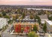 Photo of 7028 Greenwood Ave N, Seattle, WA 98117 (MLS # 1690180)