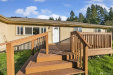 Photo of 5076 SE Waterski Wy, Port Orchard, WA 98367 (MLS # 1690209)
