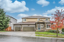 Photo of 217 142nd St SW, Everett, WA 98208 (MLS # 1690218)