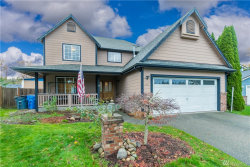 Photo of 11125 117th St Ct E, Puyallup, WA 98374 (MLS # 1690319)