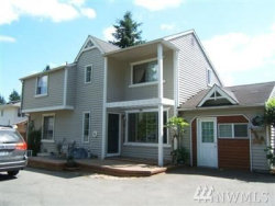 Photo of 13409 NE 132nd St, Kirkland, WA 98034 (MLS # 1690333)