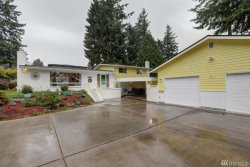 Photo of 30240 20th Ave S, Federal Way, WA 98003 (MLS # 1690339)