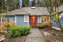 Photo of 20319 194th Place NE, Woodinville, WA 98077 (MLS # 1690359)