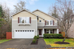 Photo of 23018 NE 82nd St, Redmond, WA 98053 (MLS # 1690405)