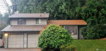 Photo of 332 163rd Place SE, Bothell, WA 98012 (MLS # 1690412)
