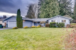 Photo of 9412 60th Dr NE, Marysville, WA 98270 (MLS # 1690498)