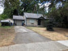 Photo of 9433 171st Ave NE, Redmond, WA 98052 (MLS # 1690542)